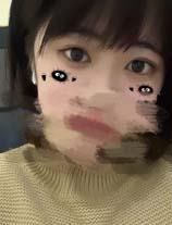 『秘密倶楽部 凛 TOKYO』錦糸町デリヘル 待ち合わせ型 人妻デリバリーヘルスまなもさんの日記画像