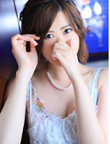 『秘密倶楽部 凛 TOKYO』錦糸町デリヘル 待ち合わせ型 人妻デリバリーヘルスはるかさんの日記画像