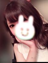 『秘密倶楽部 凛 TOKYO』錦糸町デリヘル 待ち合わせ型 人妻デリバリーヘルスなつきの日記画像