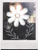 『秘密倶楽部 凛 TOKYO』錦糸町デリヘル 待ち合わせ型 人妻デリバリーヘルスはるかさんの写メ日記【今夜おまち...】
