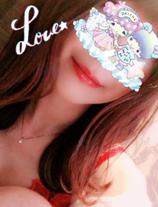 『秘密倶楽部 凛 TOKYO』錦糸町デリヘル 待ち合わせ型 人妻デリバリーヘルス純那さんの日記画像