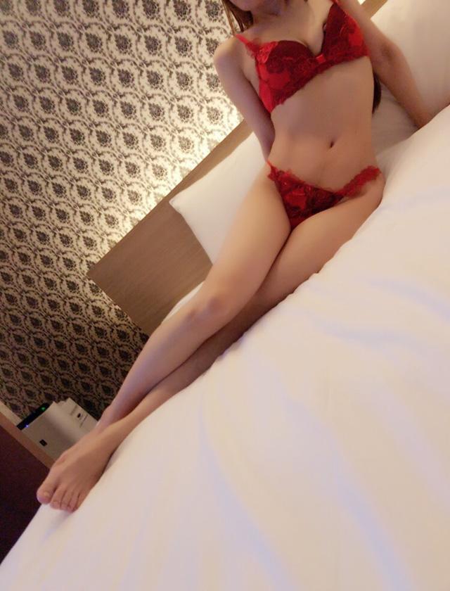 『秘密倶楽部 凛 TOKYO』錦糸町デリヘル 待ち合わせ型 人妻デリバリーヘルス薫の日記画像