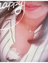 『秘密倶楽部 凛 TOKYO』錦糸町デリヘル 待ち合わせ型 人妻デリバリーヘルス雅さんの写メ日記【ありがとう...】