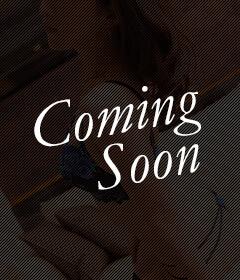 『秘密倶楽部 凛 TOKYO』錦糸町デリヘル 待ち合わせ型 人妻デリバリーヘルス新人モデルモナさんの写真