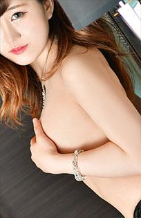 『秘密倶楽部 凛 TOKYO』錦糸町デリヘル 待ち合わせ型 人妻デリバリーヘルスうららの写真
