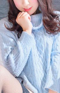 『秘密倶楽部 凛 TOKYO』錦糸町デリヘル 待ち合わせ型 人妻デリバリーヘルス4月度<早番部門>ランキング【NO.2】るかの写真