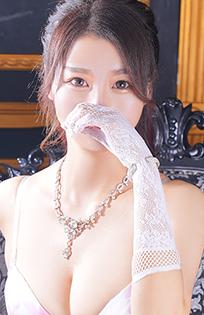 『秘密倶楽部 凛 TOKYO』錦糸町デリヘル 待ち合わせ型 人妻デリバリーヘルスあゆむの写真