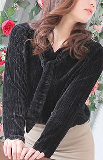 『秘密倶楽部 凛 TOKYO』錦糸町デリヘル 待ち合わせ型 人妻デリバリーヘルスかなこの写真