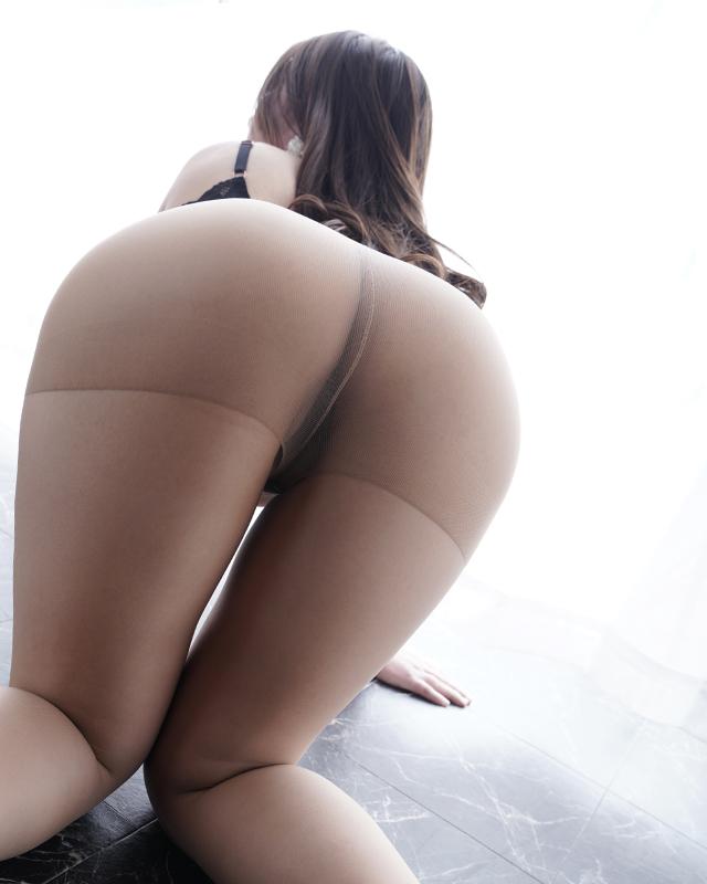 『秘密倶楽部 凛 TOKYO』錦糸町デリヘル 待ち合わせ型 人妻デリバリーヘルスたおさんのプロフィール写真5