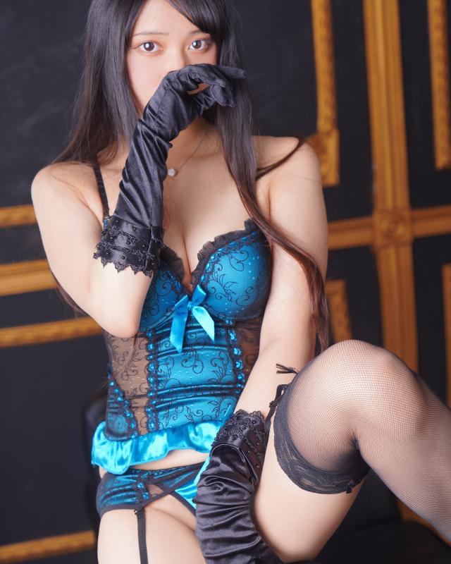 『秘密倶楽部 凛 TOKYO』錦糸町デリヘル 待ち合わせ型 人妻デリバリーヘルスマリさんのプロフィール写真2