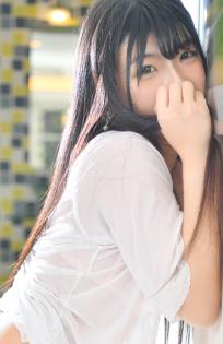 『秘密倶楽部 凛 TOKYO』錦糸町デリヘル 待ち合わせ型 人妻デリバリーヘルスらんの写真
