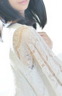 『秘密倶楽部 凛 TOKYO』錦糸町デリヘル 待ち合わせ型 人妻デリバリーヘルスれなさんのプロフィール写真