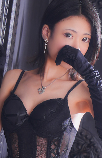 『秘密倶楽部 凛 TOKYO』錦糸町デリヘル 待ち合わせ型 人妻デリバリーヘルスりこさんのプロフィール写真