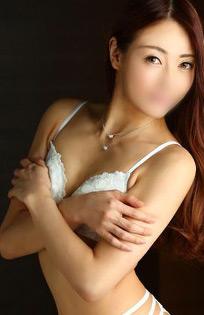 『秘密倶楽部 凛 TOKYO』錦糸町デリヘル 待ち合わせ型 人妻デリバリーヘルスあいみの写真