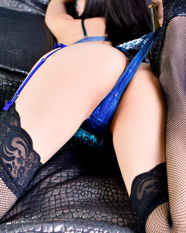 『秘密倶楽部 凛 TOKYO』錦糸町デリヘル 待ち合わせ型 人妻デリバリーヘルス雅さんのプロフィール写真5