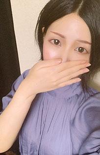 『秘密倶楽部 凛 TOKYO』錦糸町デリヘル 待ち合わせ型 人妻デリバリーヘルスこずえの写真