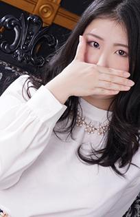 『秘密倶楽部 凛 TOKYO』錦糸町デリヘル 待ち合わせ型 人妻デリバリーヘルスべにさんのプロフィール写真
