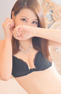 『秘密倶楽部 凛 TOKYO』錦糸町デリヘル 待ち合わせ型 人妻デリバリーヘルスひびきの写真