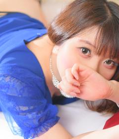 『秘密倶楽部 凛 TOKYO』錦糸町デリヘル 待ち合わせ型 人妻デリバリーヘルス新人女性【このは】