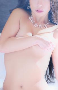 『秘密倶楽部 凛 TOKYO』錦糸町デリヘル 待ち合わせ型 人妻デリバリーヘルスえるの写真