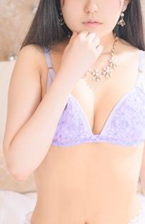 『秘密倶楽部 凛 TOKYO』錦糸町デリヘル 待ち合わせ型 人妻デリバリーヘルスもえかの写真