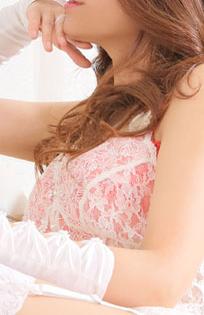 『秘密倶楽部 凛 TOKYO』錦糸町デリヘル 待ち合わせ型 人妻デリバリーヘルスサラ.さんのプロフィール写真