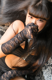 『秘密倶楽部 凛 TOKYO』錦糸町デリヘル 待ち合わせ型 人妻デリバリーヘルスみお.さんのプロフィール写真