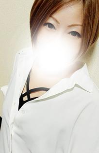 『秘密倶楽部 凛 TOKYO』錦糸町デリヘル 待ち合わせ型 人妻デリバリーヘルスなのの写真
