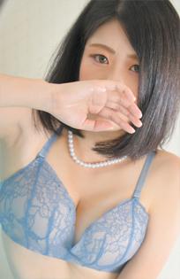 『秘密倶楽部 凛 TOKYO』錦糸町デリヘル 待ち合わせ型 人妻デリバリーヘルスまゆこの写真