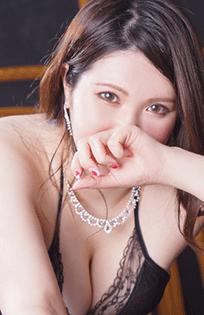 『秘密倶楽部 凛 TOKYO』錦糸町デリヘル 待ち合わせ型 人妻デリバリーヘルスりみの写真