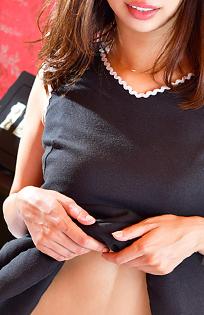 『秘密倶楽部 凛 TOKYO』錦糸町デリヘル 待ち合わせ型 人妻デリバリーヘルスかれんの写真
