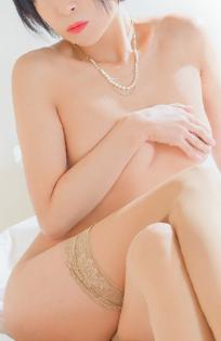 『秘密倶楽部 凛 TOKYO』錦糸町デリヘル 待ち合わせ型 人妻デリバリーヘルスえみこの写真