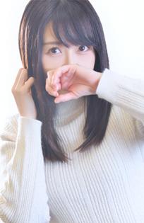 『秘密倶楽部 凛 TOKYO』錦糸町デリヘル 待ち合わせ型 人妻デリバリーヘルスめぐの写真