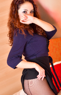 『秘密倶楽部 凛 TOKYO』錦糸町デリヘル 待ち合わせ型 人妻デリバリーヘルスエリサの写真