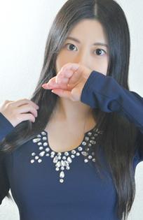 『秘密倶楽部 凛 TOKYO』錦糸町デリヘル 待ち合わせ型 人妻デリバリーヘルスまみの写真