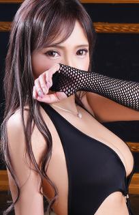 『秘密倶楽部 凛 TOKYO』錦糸町デリヘル 待ち合わせ型 人妻デリバリーヘルス鳳乃華さんのプロフィール写真