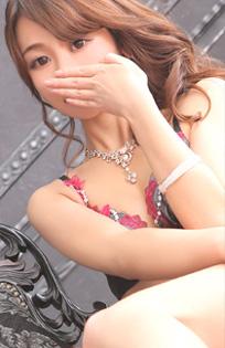 『秘密倶楽部 凛 TOKYO』錦糸町デリヘル 待ち合わせ型 人妻デリバリーヘルスゆかの写真