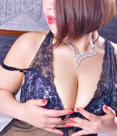『秘密倶楽部 凛 TOKYO』錦糸町デリヘル 待ち合わせ型 人妻デリバリーヘルス新人女性【かえで】
