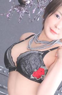 『秘密倶楽部 凛 TOKYO』錦糸町デリヘル 待ち合わせ型 人妻デリバリーヘルスさくらの写真
