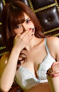 『秘密倶楽部 凛 TOKYO』錦糸町デリヘル 待ち合わせ型 人妻デリバリーヘルスいおりさんのプロフィール写真