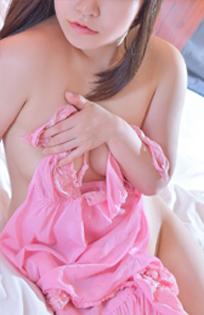 『秘密倶楽部 凛 TOKYO』錦糸町デリヘル 待ち合わせ型 人妻デリバリーヘルスつむぎの写真