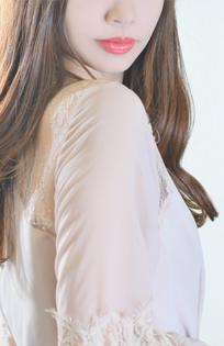 『秘密倶楽部 凛 TOKYO』錦糸町デリヘル 待ち合わせ型 人妻デリバリーヘルスあやせの写真