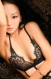 『秘密倶楽部 凛 TOKYO』錦糸町デリヘル 待ち合わせ型 人妻デリバリーヘルスりょう..の写真