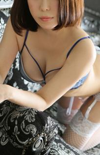 『秘密倶楽部 凛 TOKYO』錦糸町デリヘル 待ち合わせ型 人妻デリバリーヘルスみひろの写真