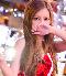 『秘密倶楽部 凛 TOKYO』錦糸町デリヘル 待ち合わせ型 人妻デリバリーヘルスまりあさんのレビュー画像