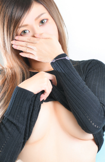 『秘密倶楽部 凛 TOKYO』錦糸町デリヘル 待ち合わせ型 人妻デリバリーヘルスねおんの写真