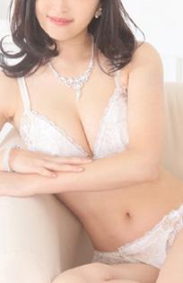 『秘密倶楽部 凛 TOKYO』錦糸町デリヘル 待ち合わせ型 人妻デリバリーヘルス【梨華子】の写真