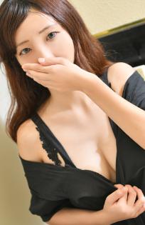 『秘密倶楽部 凛 TOKYO』錦糸町デリヘル 待ち合わせ型 人妻デリバリーヘルスあすかさんのプロフィール写真