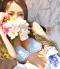『秘密倶楽部 凛 TOKYO』錦糸町デリヘル 待ち合わせ型 人妻デリバリーヘルスほのかさんのレビュー画像