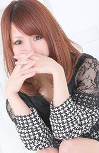 『秘密倶楽部 凛 TOKYO』錦糸町デリヘル 待ち合わせ型 人妻デリバリーヘルス美空の写真
